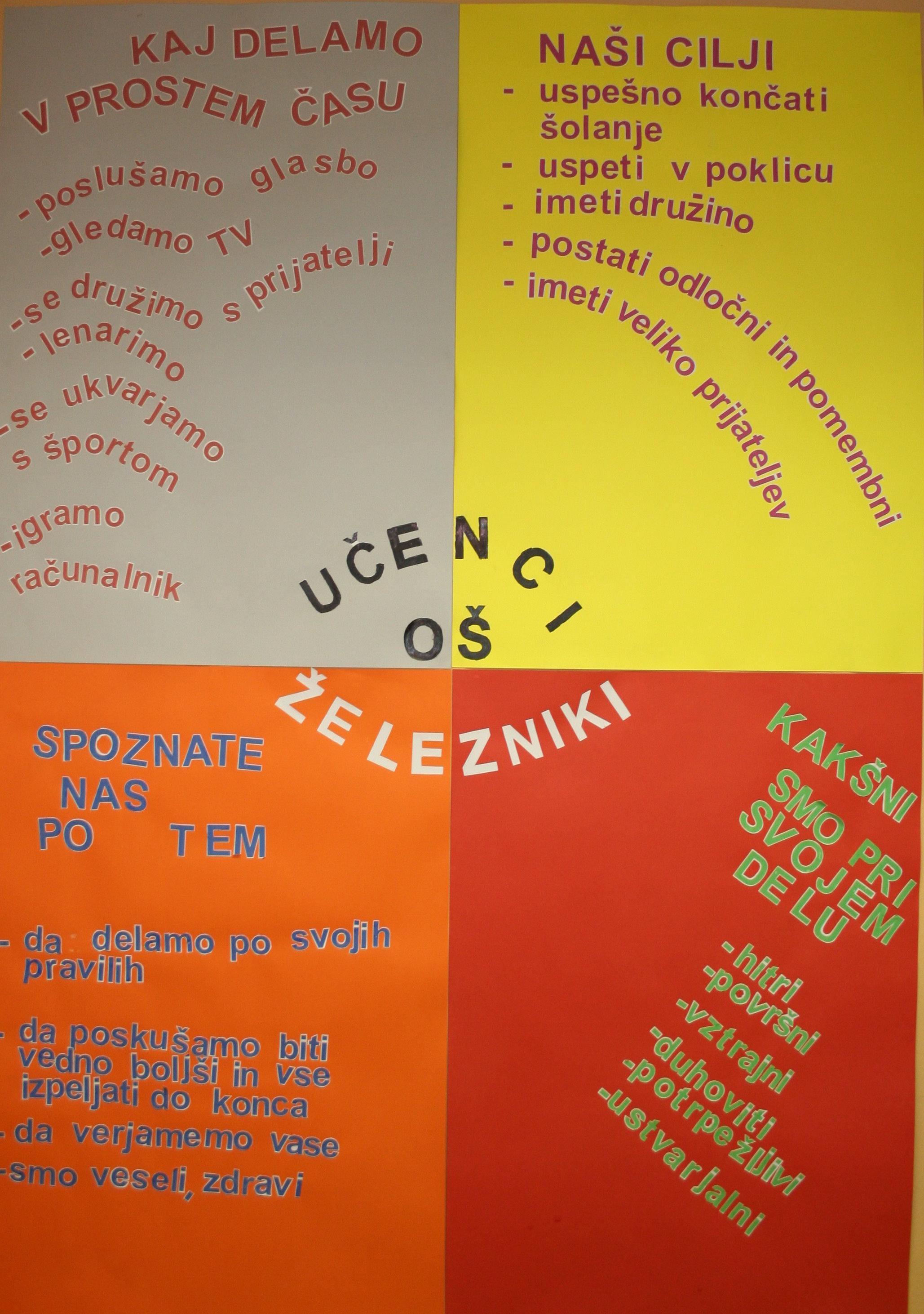 Plakat-Osoli