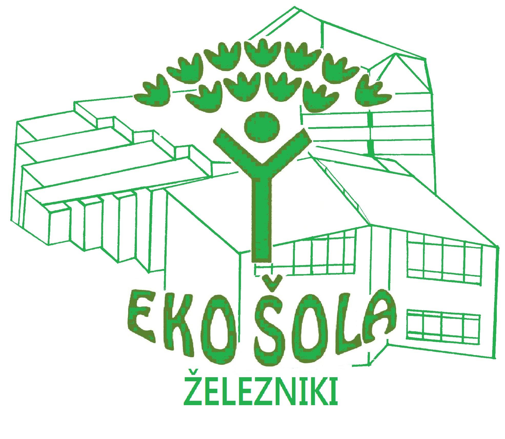 ekosola_znakzelezniki